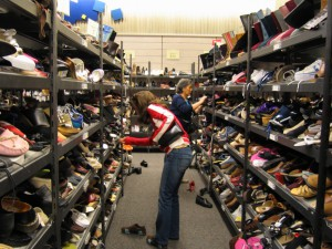 Shopping_for_shoes