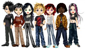 adolescentes_en_version_dollz_by_biscuitmonstergirl1